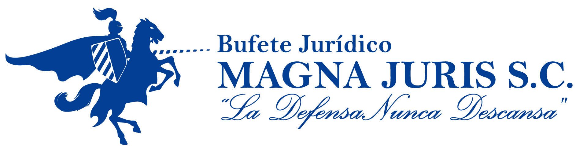 Magna Juris International